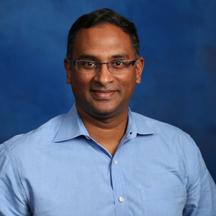 Praveen R. Arany Assistant Professor University at Buffalo Department of Oral Biology School of Dental Medicine