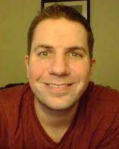 Pete Suffoletto CEO PVS Process Equipment, Inc.